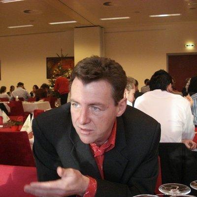 Profilbild von manonearth