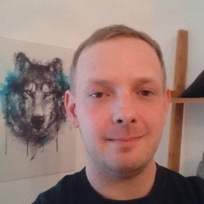 Profilbild von Mario81