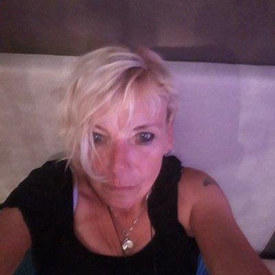Profilbild von Petimaus69