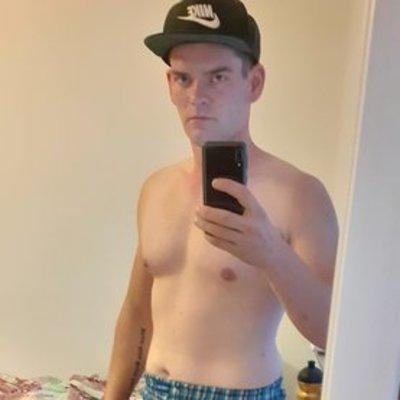 Profilbild von Dennisboy
