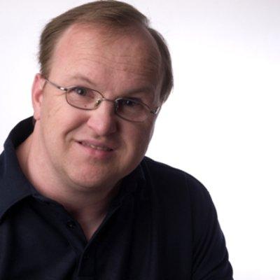 Profilbild von Watson1890
