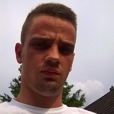 Profilbild von Seb70