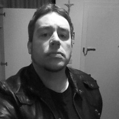 Profilbild von Rocksoul81