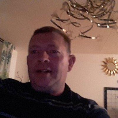 Profilbild von Riccardo111