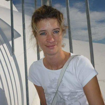 Profilbild von nina8376