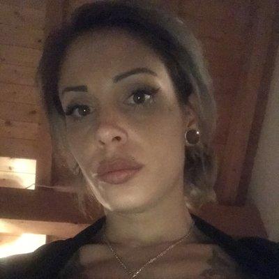 Natalyna