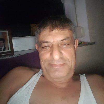 Profilbild von Temha