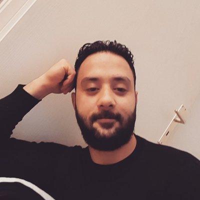 Profilbild von Mohamadkajjam