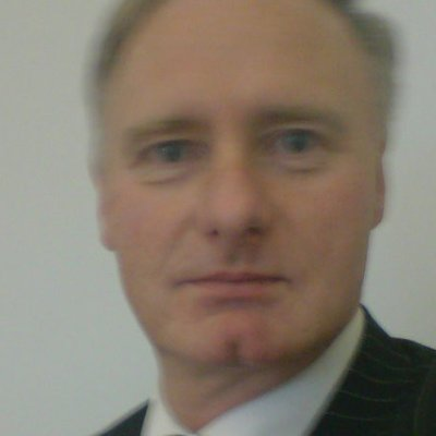 Profilbild von Jogger024