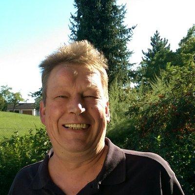 Profilbild von steppenwolf190