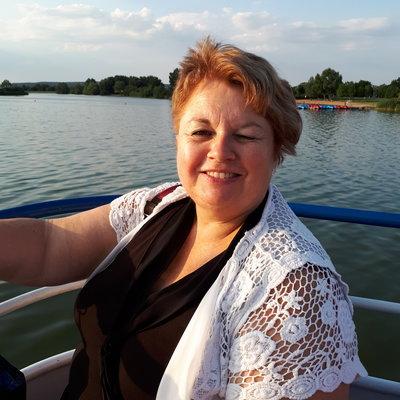 Profilbild von Delphin2262
