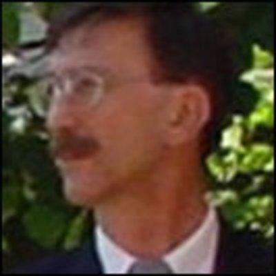 Profilbild von yogi53