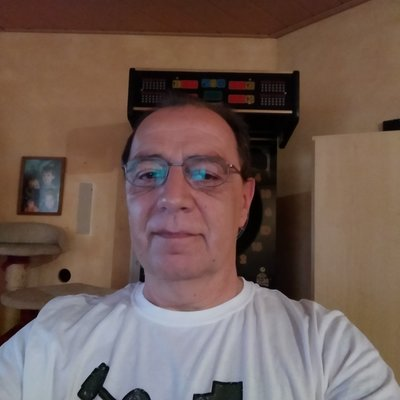 Profilbild von Grufti04