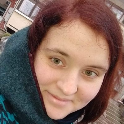 Profilbild von Juliane279