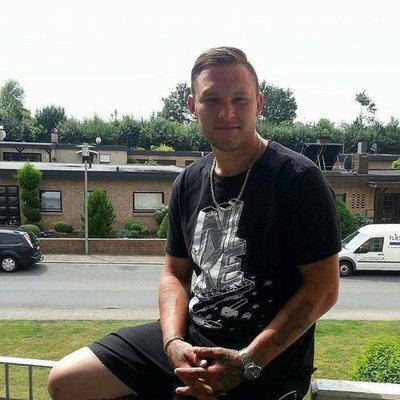 Profilbild von Igor187