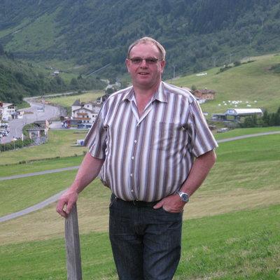Schuetze57
