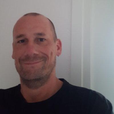 Profilbild von MW72