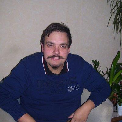 Profilbild von MarcoD78