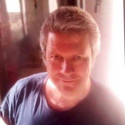 Profilbild von Klickskeks