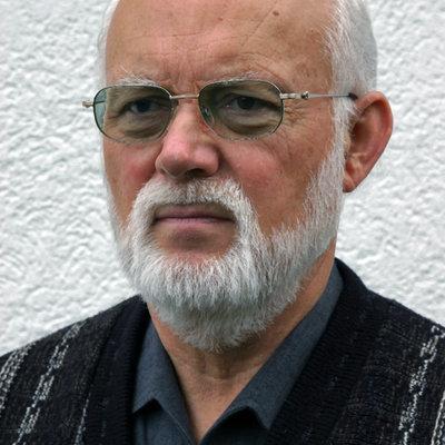 Profilbild von Charles88