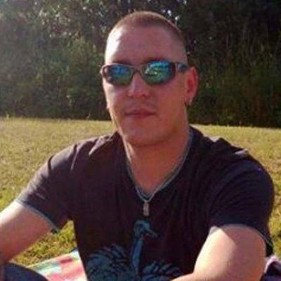 Profilbild von Andy123