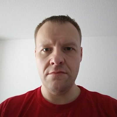 Mirko1981