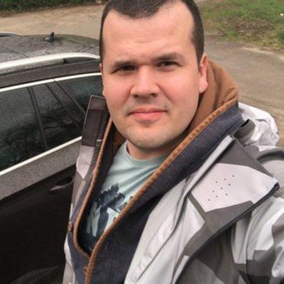 Profilbild von RichBone