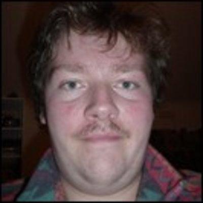 Profilbild von Kuschelkater26