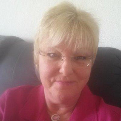 Profilbild von SchatzLady