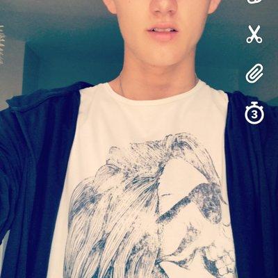 Profilbild von Brian99