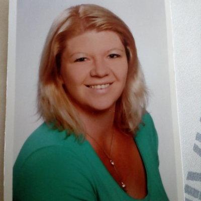 Profilbild von Yvi83