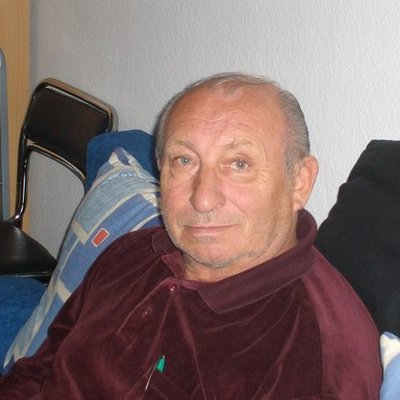 kleingarten646