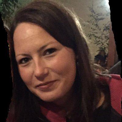 Profilbild von Kathl85