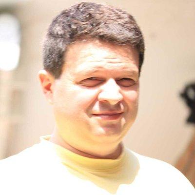 Profilbild von semb