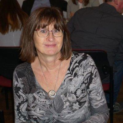 Profilbild von Heike1762