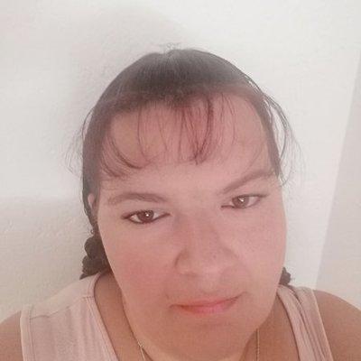 Marie83