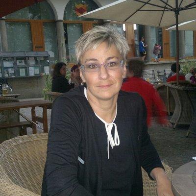 Profilbild von SandraRomantisch