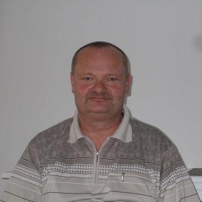 Profilbild von willi02