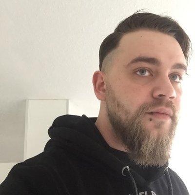 Profilbild von Josch666