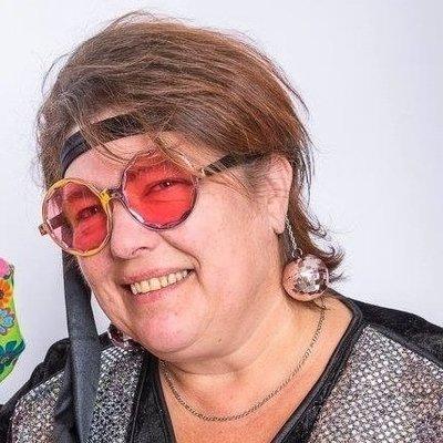 Profilbild von csch