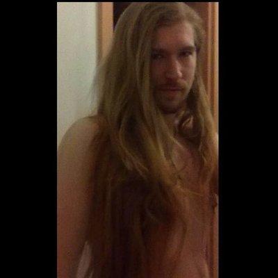 Profilbild von kaltric