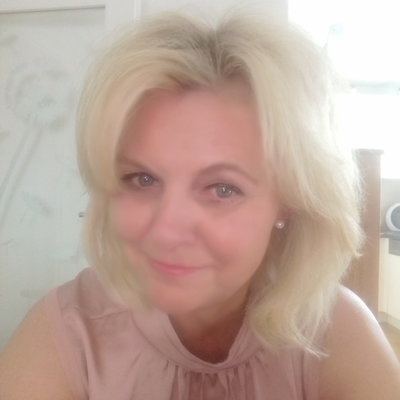 Caroline64