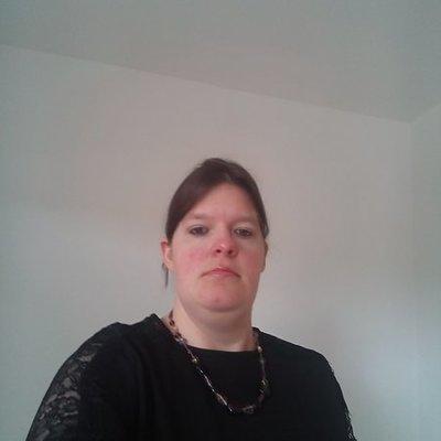 Tieger-lady