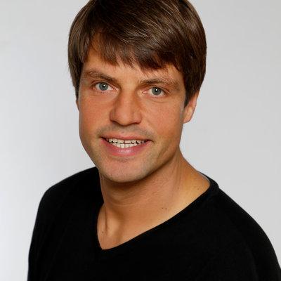 Profilbild von neffets33