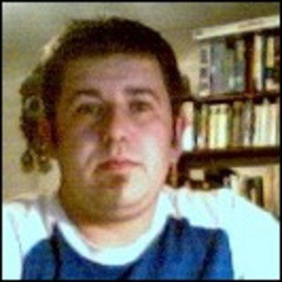 Profilbild von zeus71