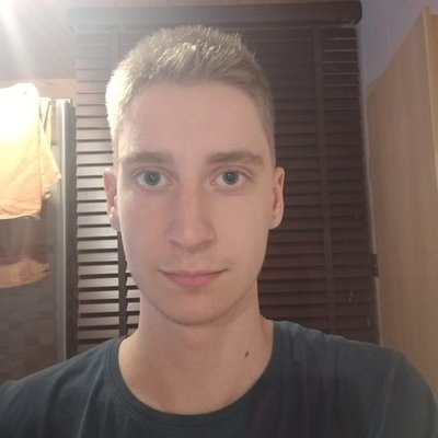 Profilbild von Dermo98
