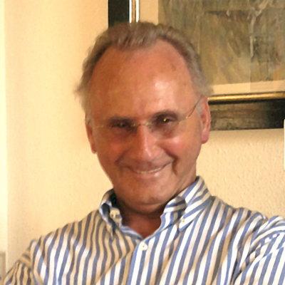 Profilbild von gerhard1234567