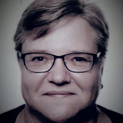 Profilbild von Silke72