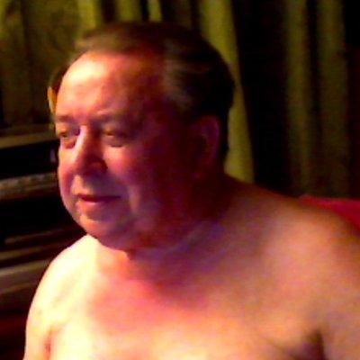 Profilbild von eifeloldie