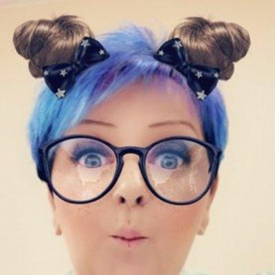 Profilbild von Mitze